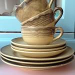Keramik kopper