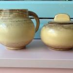 Mere keramik